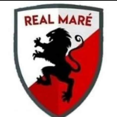 REAL MARE FC
