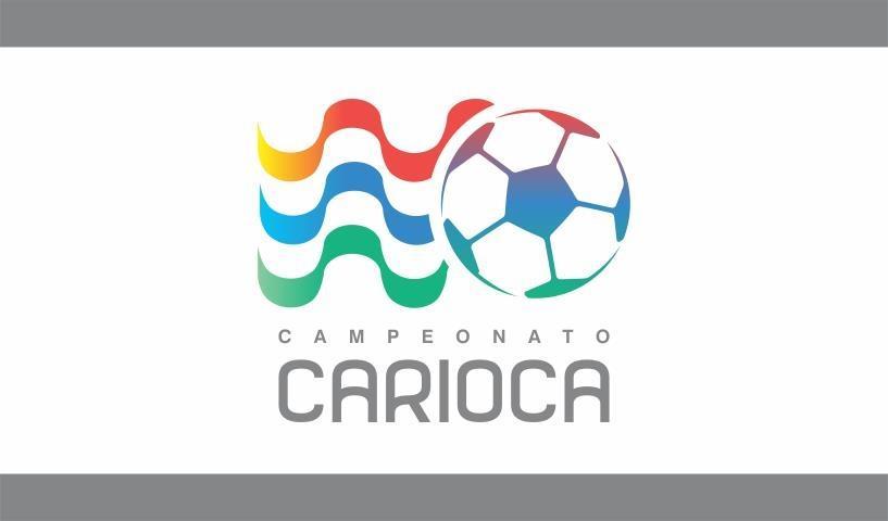 Confirmações na Tabela da Taça Rio