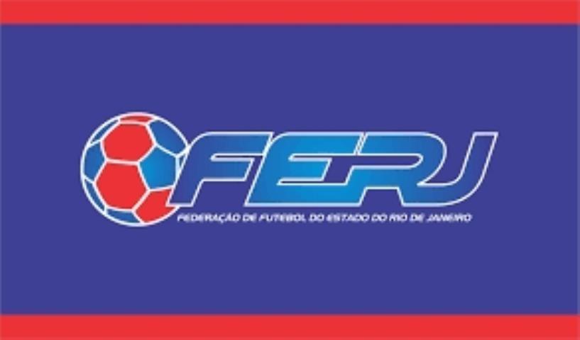 Definidas as semifinais da Taça Corcovado